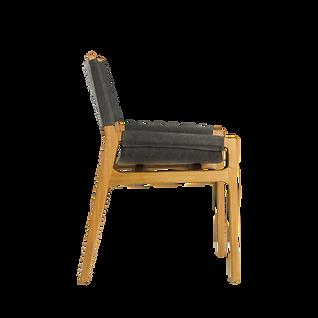 Cadeira Gabriela - Mel Claro  (4).png