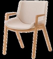 Cadeira Lina com braço (2).png