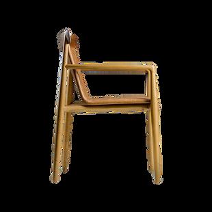 Cadeira Dry CB - Laminada 801 (3).png
