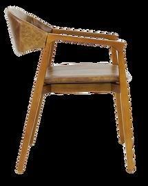 Cadeira Elizabeth (4).png