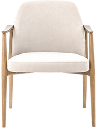 Cadeira Dandara 04.png