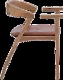 cadeira%20bengala%20(2)_edited.png