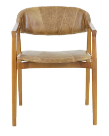 Cadeira Elizabeth (2).png