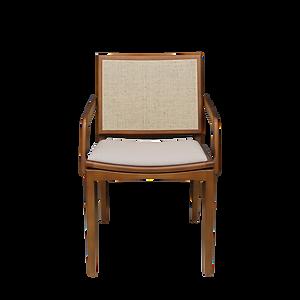Cadeira Sollo mista com braço (4).png