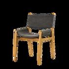Cadeira%20Gabriela%20-%20Mel%20Claro%20%
