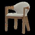 Cadeira%20Fronteira%20Tape%C3%A7ada%20co