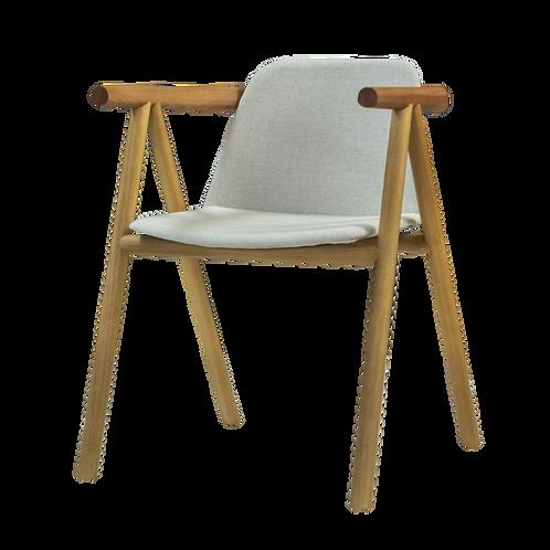 Cadeira%20Donna%20Tape%C3%A7adai%20-%20N