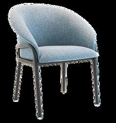 Cadeira Collana (2).png