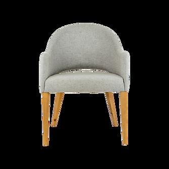 Cadeira Eco (5).png