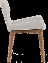 Cadeira Carmen (4).png