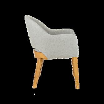 Cadeira Eco (3).png