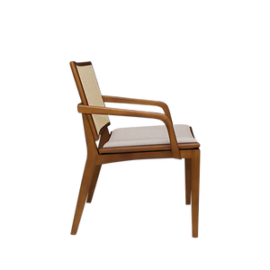 Cadeira%20Sollo%20mista%20com%20bra%C3%A