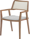Cadeira Dix mista (2).png