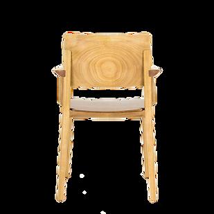Cadeira Evo Tauari com Braço (3).png