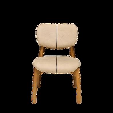 Cadeira Surf (1).png