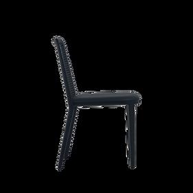 Cadeira Wing mista - (3).png