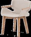 Cadeira%20Carmen%20com%20bra%C3%A7o%20(4