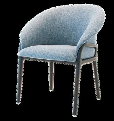 Cadeira%20Collana%20(2)_edited.png