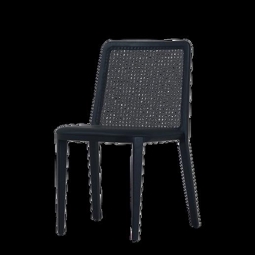 Cadeira%20Wing%20mista%20-%20(4)_edited.