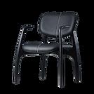 Cadeira%20Surf%20CB%20-%20Couro%20(3)_ed