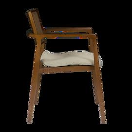 Cadeira iracema Mista  (3).png