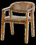 Cadeira%20Elizabeth%20(3)_edited.png