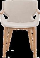 Cadeira Carmen com braço (2).png