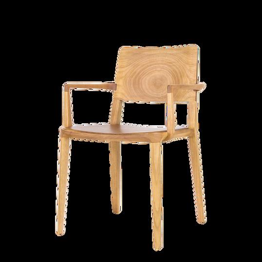 Cadeira%20Evo%20Tauari%20com%20Bra%C3%A7