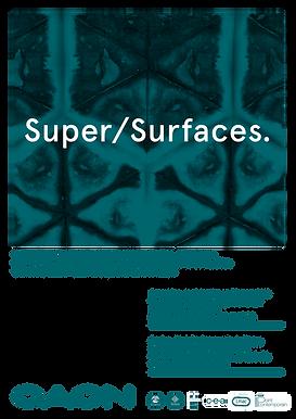CACN_POSTER_07_SUPER_SURFACE_V2 copy.png