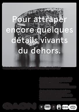 CACN_POSTER_04_POUR_ATTRAPER_V2 copy.png