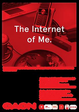 CACN_POSTER_02_INTERNET-OF-ME_V2 copy.pn