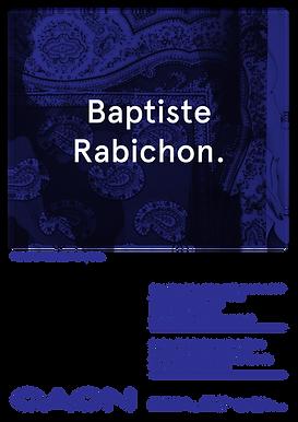 CACN_POSTER_10_BAPTISTE_RABICHON_A3_NOCR