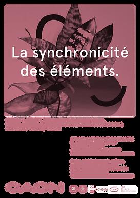CACN_POSTER_6_SYNCHRONICITE_V4 copy.png