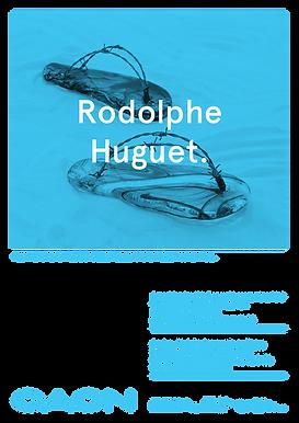 CACN_POSTER_09_RODOLPHE_HUGET_V02_A3 cop