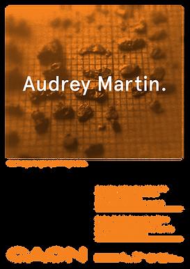 CACN_POSTER_08_AUDREY_MARTIN_V6 copy.png