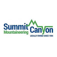 summitcanyon.jpg