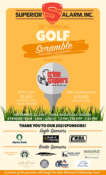 2021 Crime Stoppers Golf Tournament Update 8-18.png