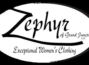 zephyrlogo.png