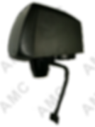 Flomatic valve 424.png