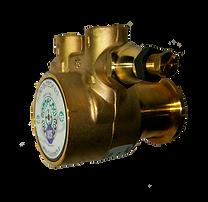 Fluid-o-tech pump.png