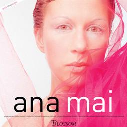 Ana Mai