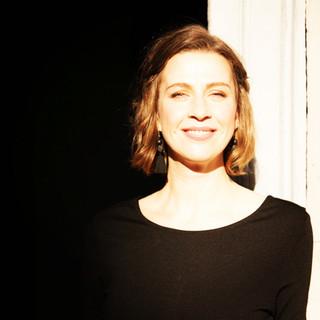 Anna Maria Schuller
