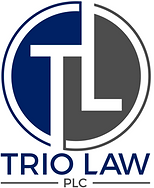 triolawcircle.png
