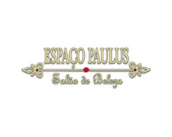 Espaço_Paullus_Cabelo_e_Corpo
