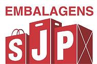 Embalagens SJP - Cartão Programa Vida