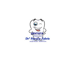 Odontologia Patricia Fabris
