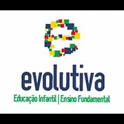 Escola Evolutiva - Cartão Programa Vida