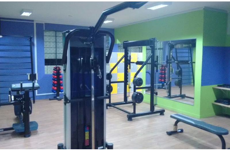programa-vida-dominio-fitness-academia-4-800x525