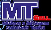 MT Cell - Cartão Programa Vida