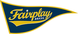 Fairplay Brasil - Cartão Programa Vida